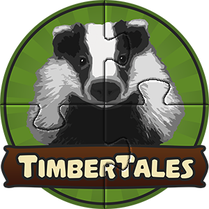 Timbertales puzzle